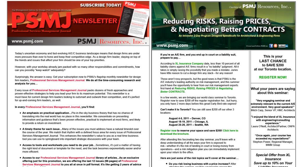 PSMJ Resources, Inc.