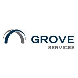 Grove_logo