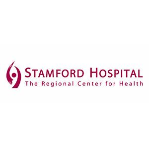 StamfordHospital_logo