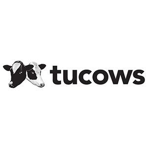 Tucows_logo