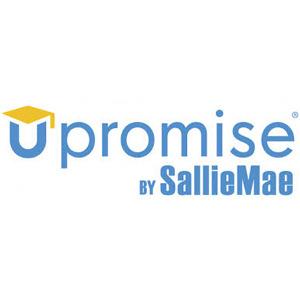 Upromise_logo