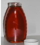 honey-132x150