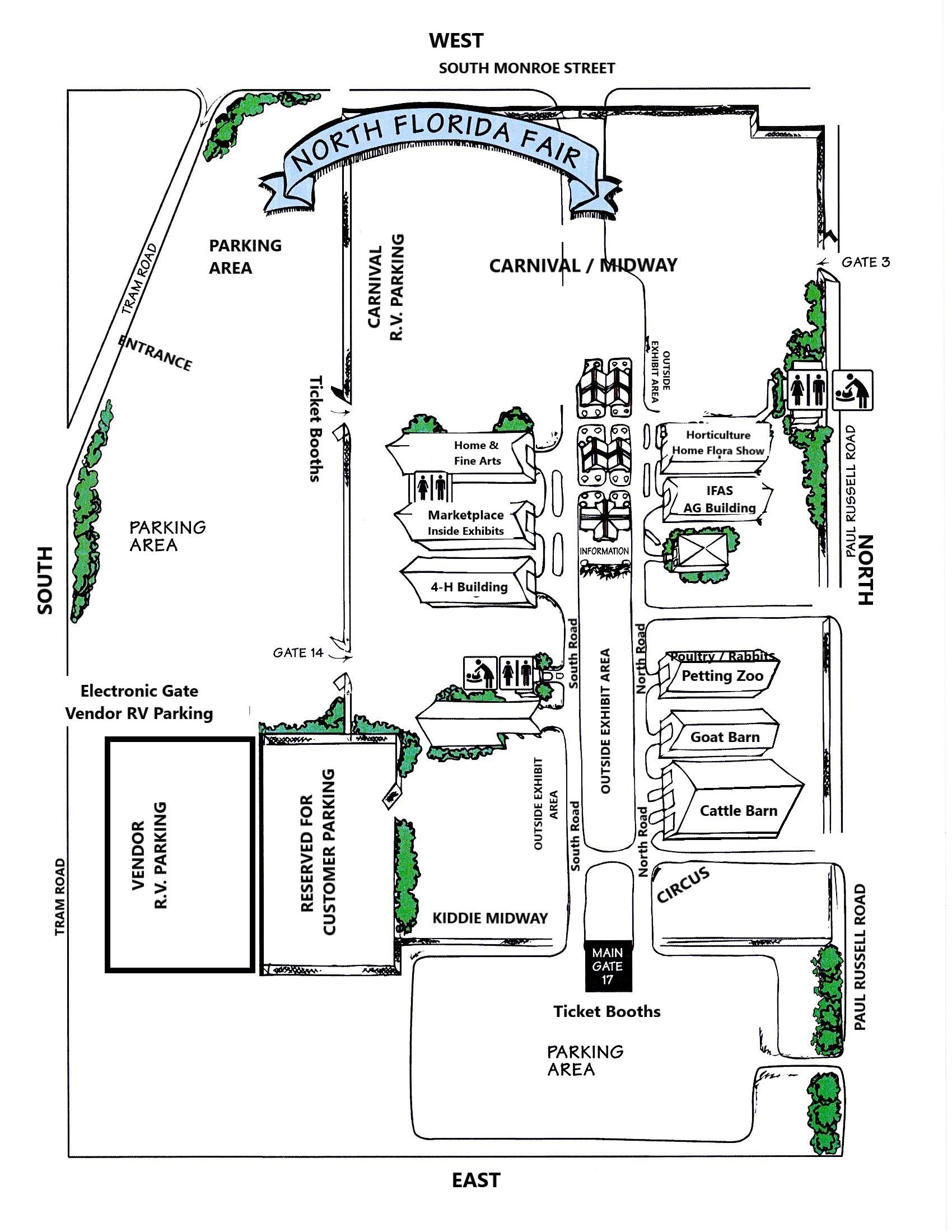 Vendor-Map.4
