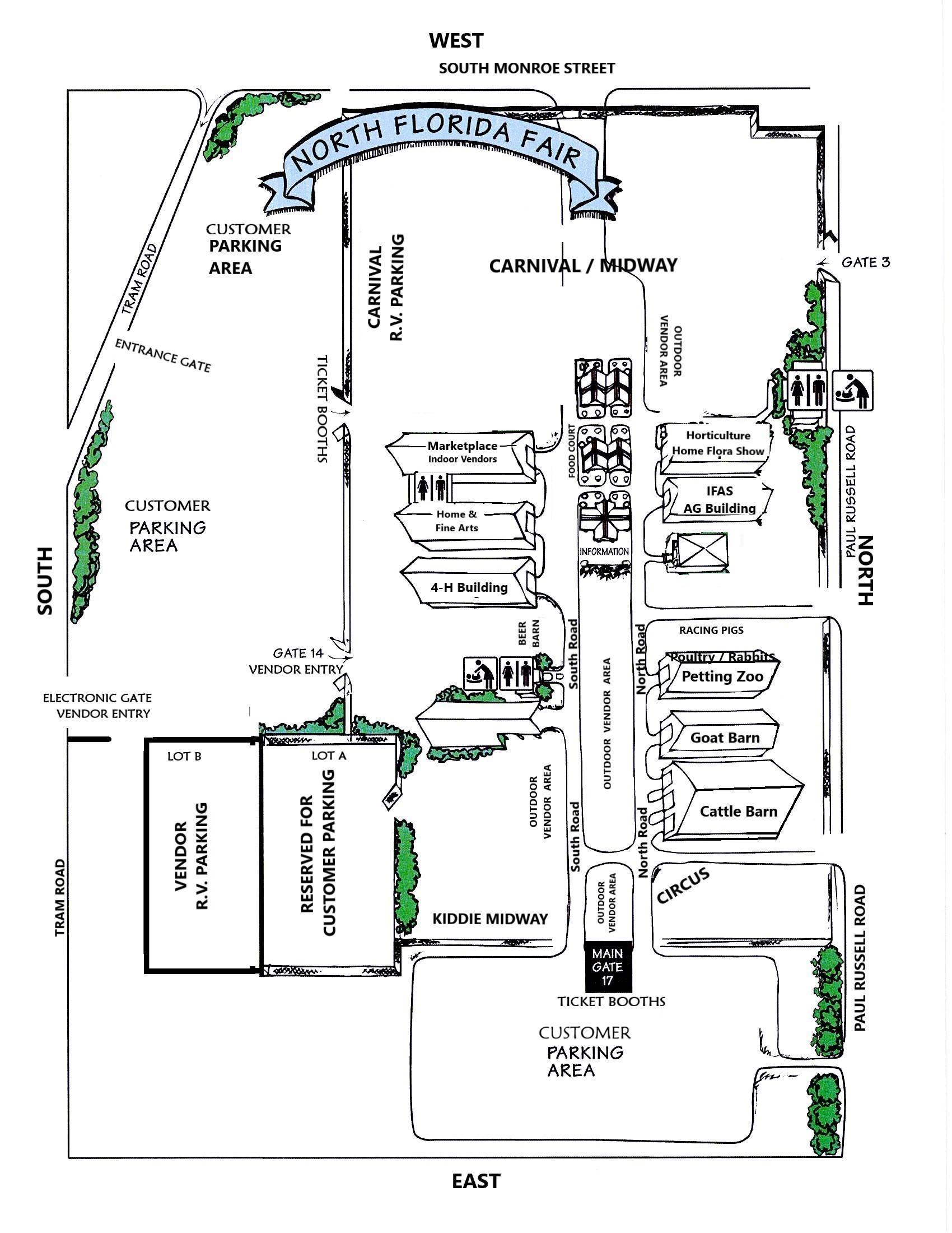Vendor Map.revApr'21.2