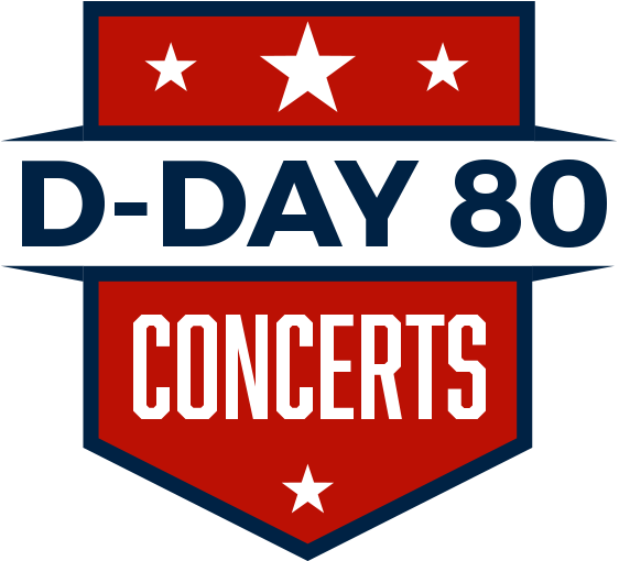 D-Day Concerts