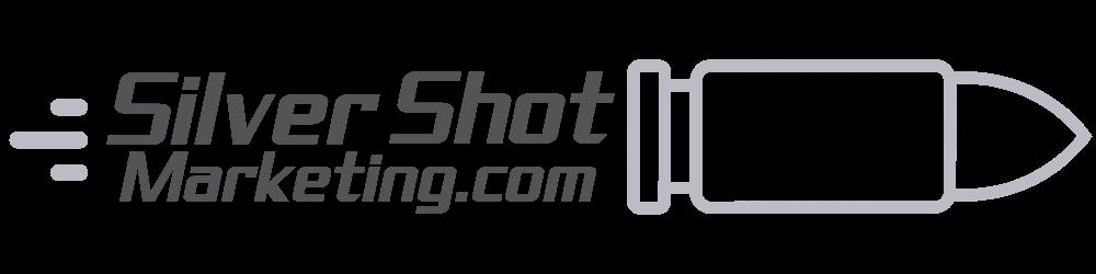 Silver Shot Marketing