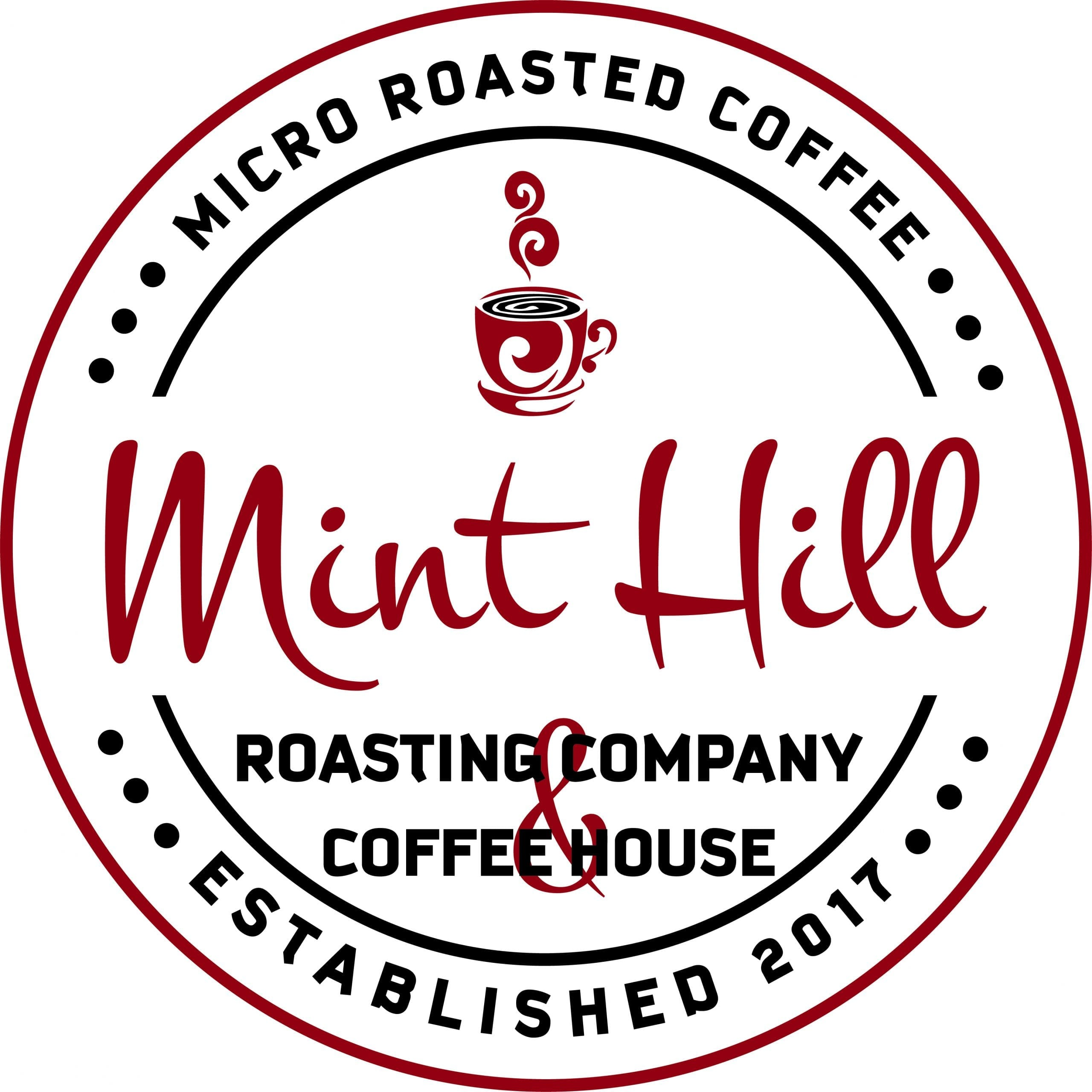 Mint Hill Roasting