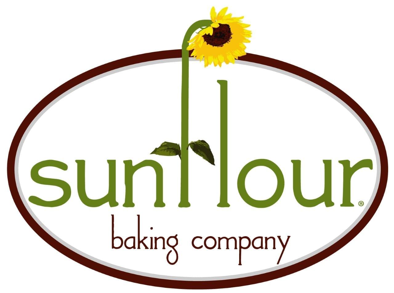 Sunflower Baking