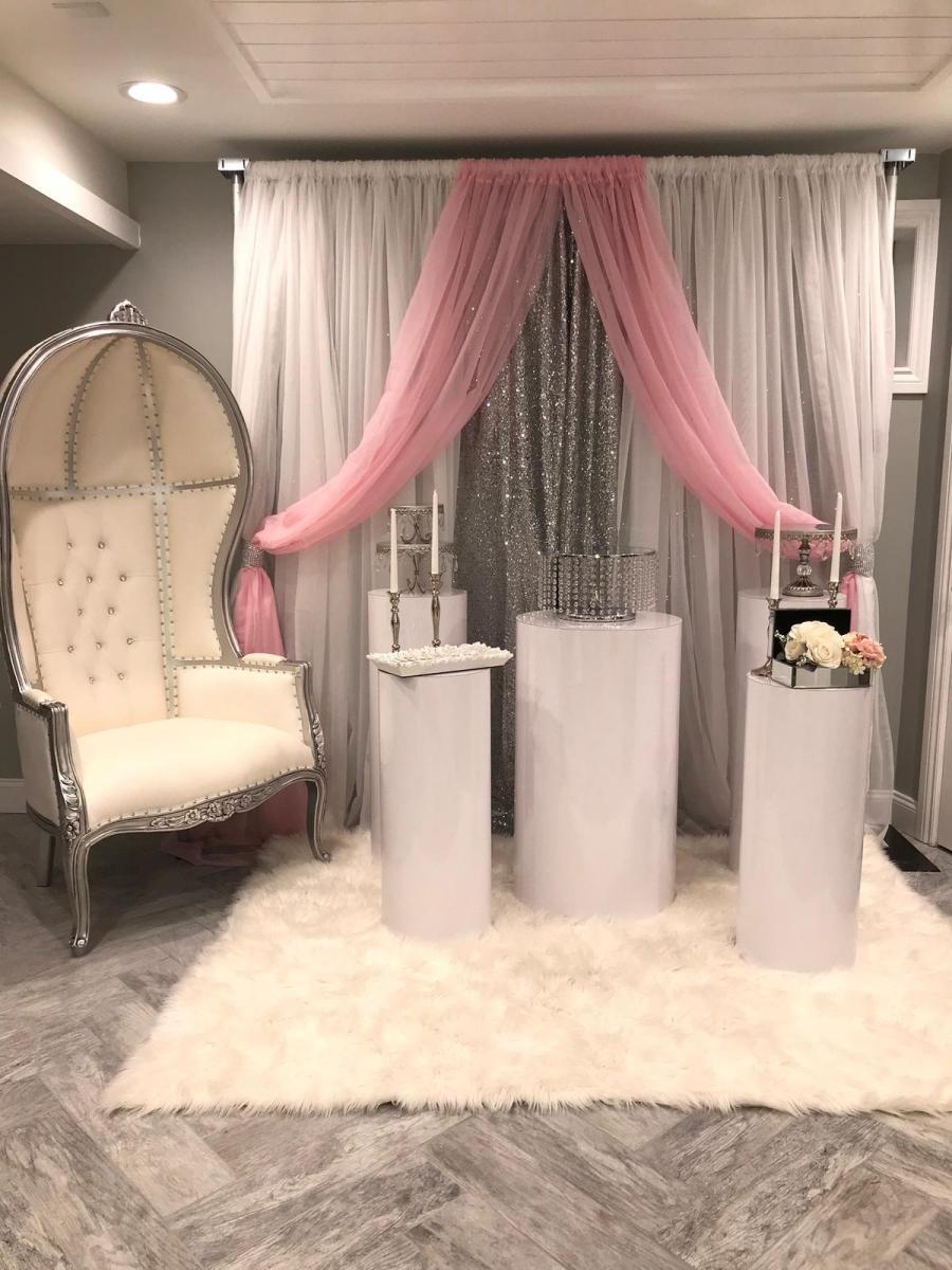 Leveled-Up-Lux-Rentals_Baby-Shower-15