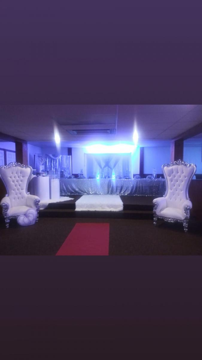 Leveled-Up-Lux-Rentals_Quince01