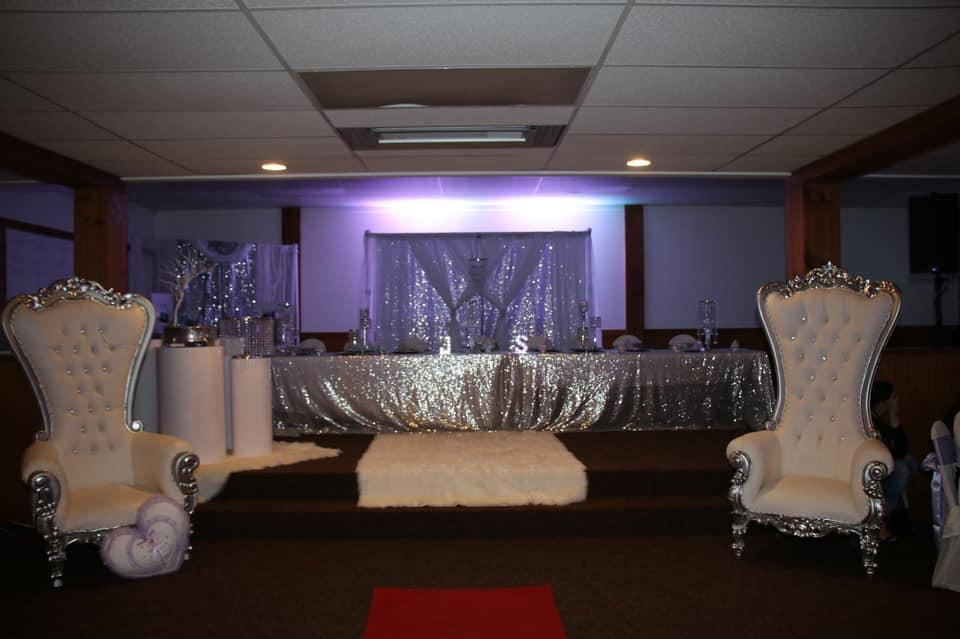 Leveled-Up-Lux-Rentals_Quince06