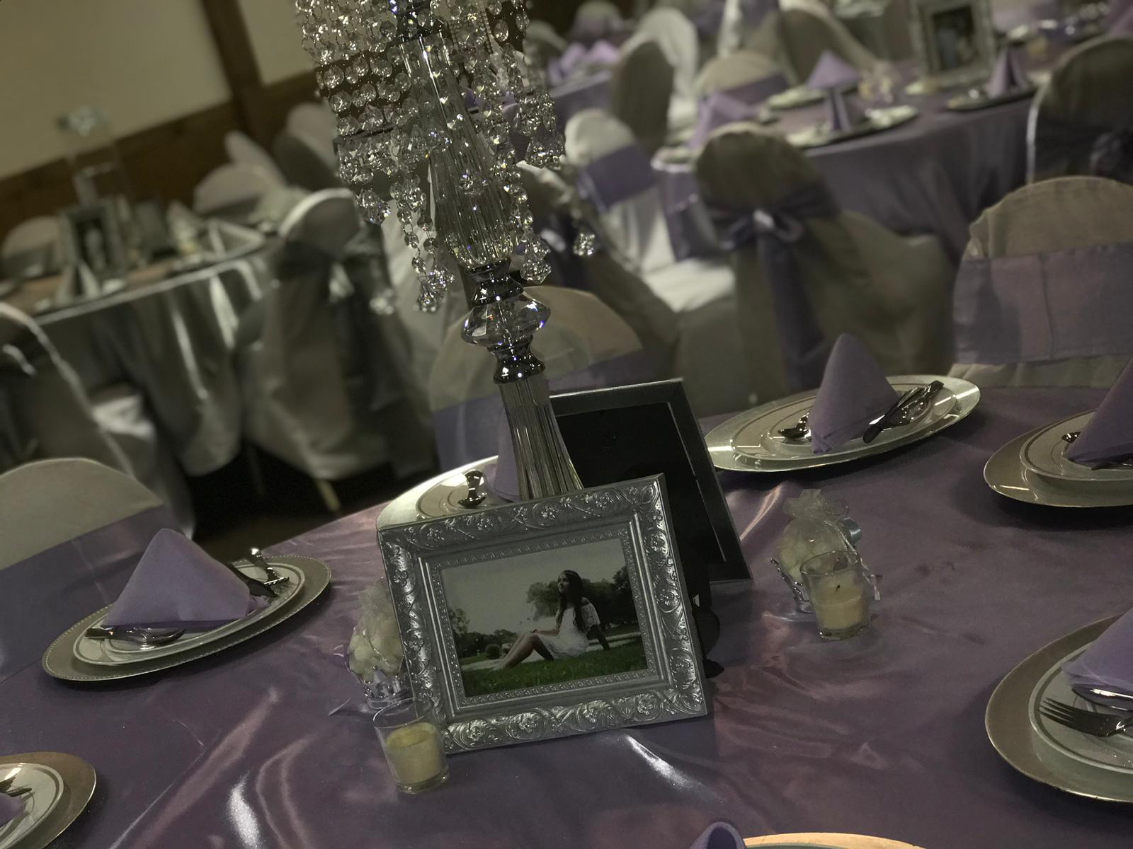 Leveled-Up-Lux-Rentals_Quince09