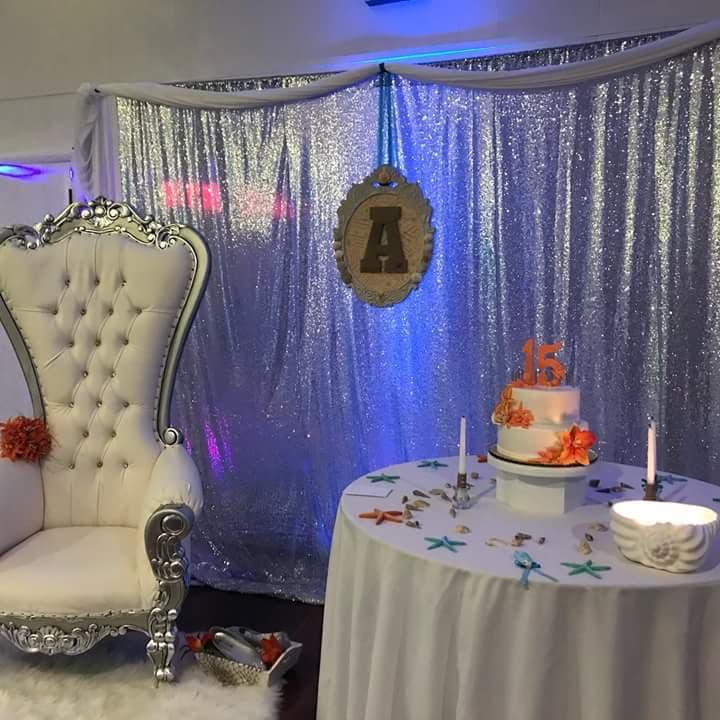 Leveled-Up-Lux-Rentals_Quince11