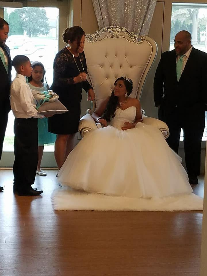 Leveled-Up-Lux-Rentals_Quince18