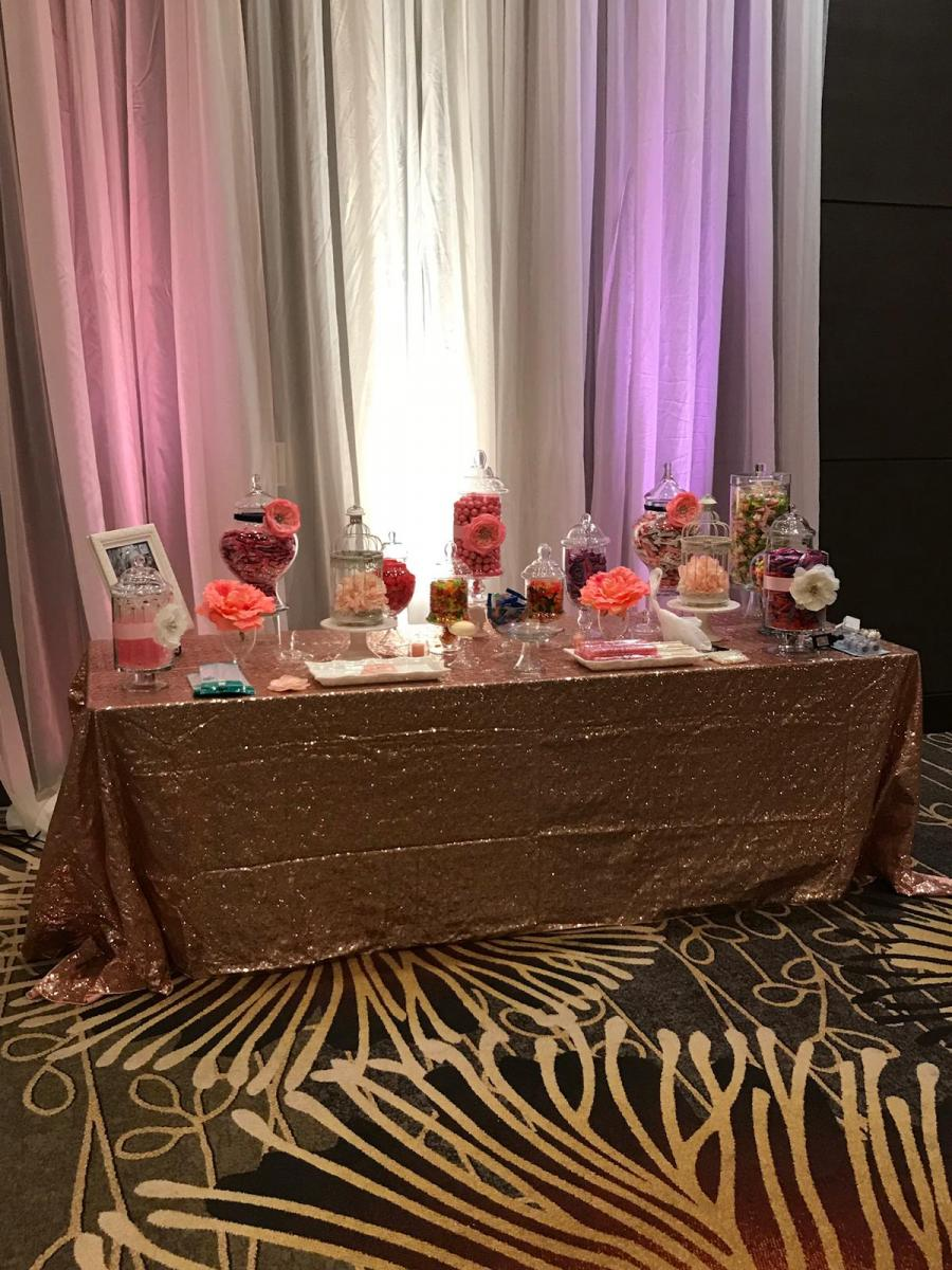 Leveled-Up-Lux-Rentals_Quince19