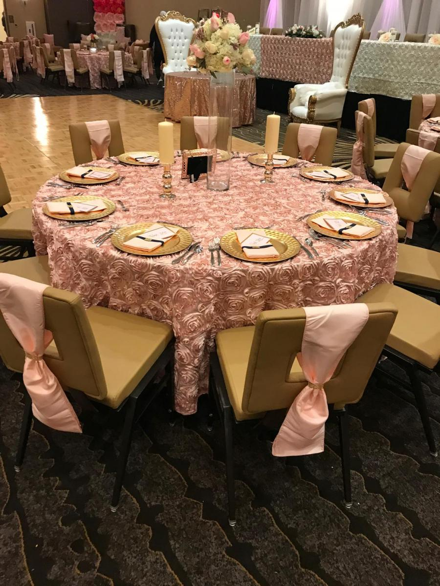 Leveled-Up-Lux-Rentals_Quince21