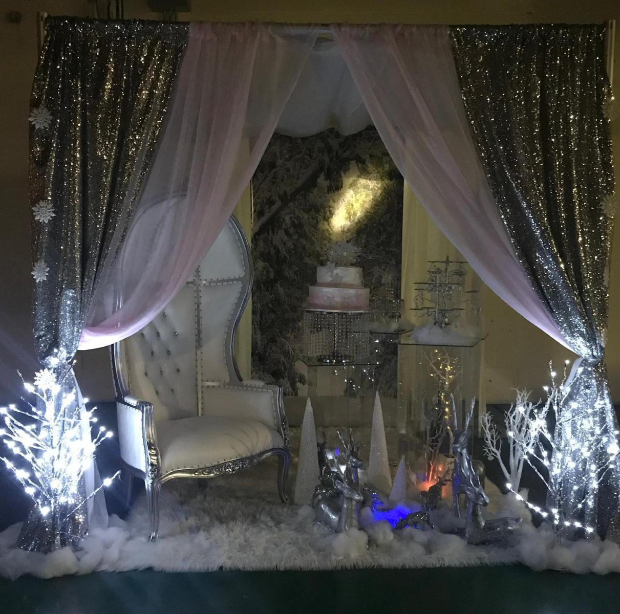Leveled-Up-Lux-Rentals_Quince24