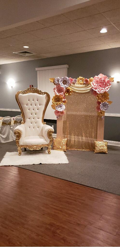 Leveled-Up-Lux-Rentals_Quince25