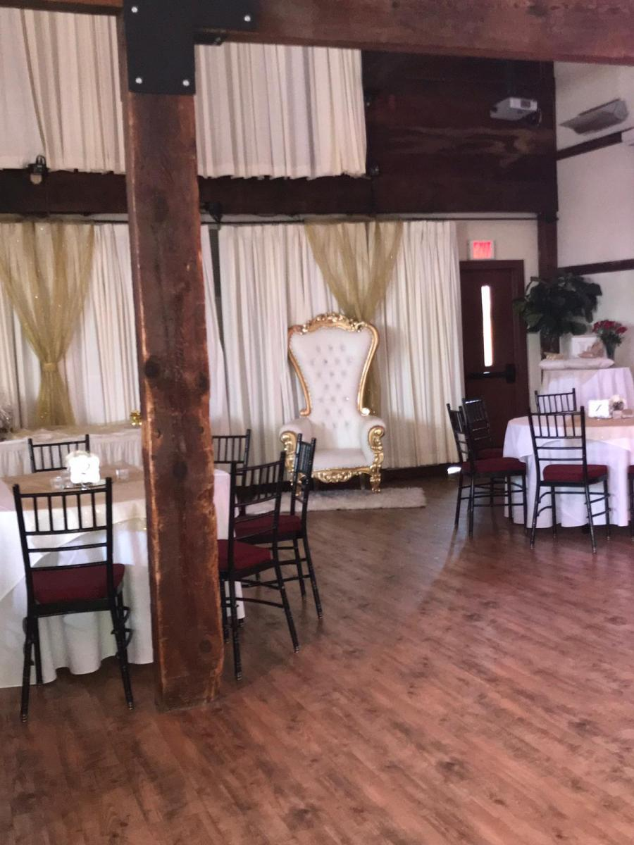 Leveled-Up-Lux-Rentals_Quince26