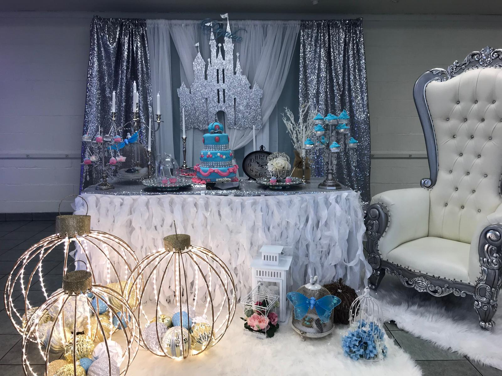 Leveled-Up-Lux-Rentals_Quince27