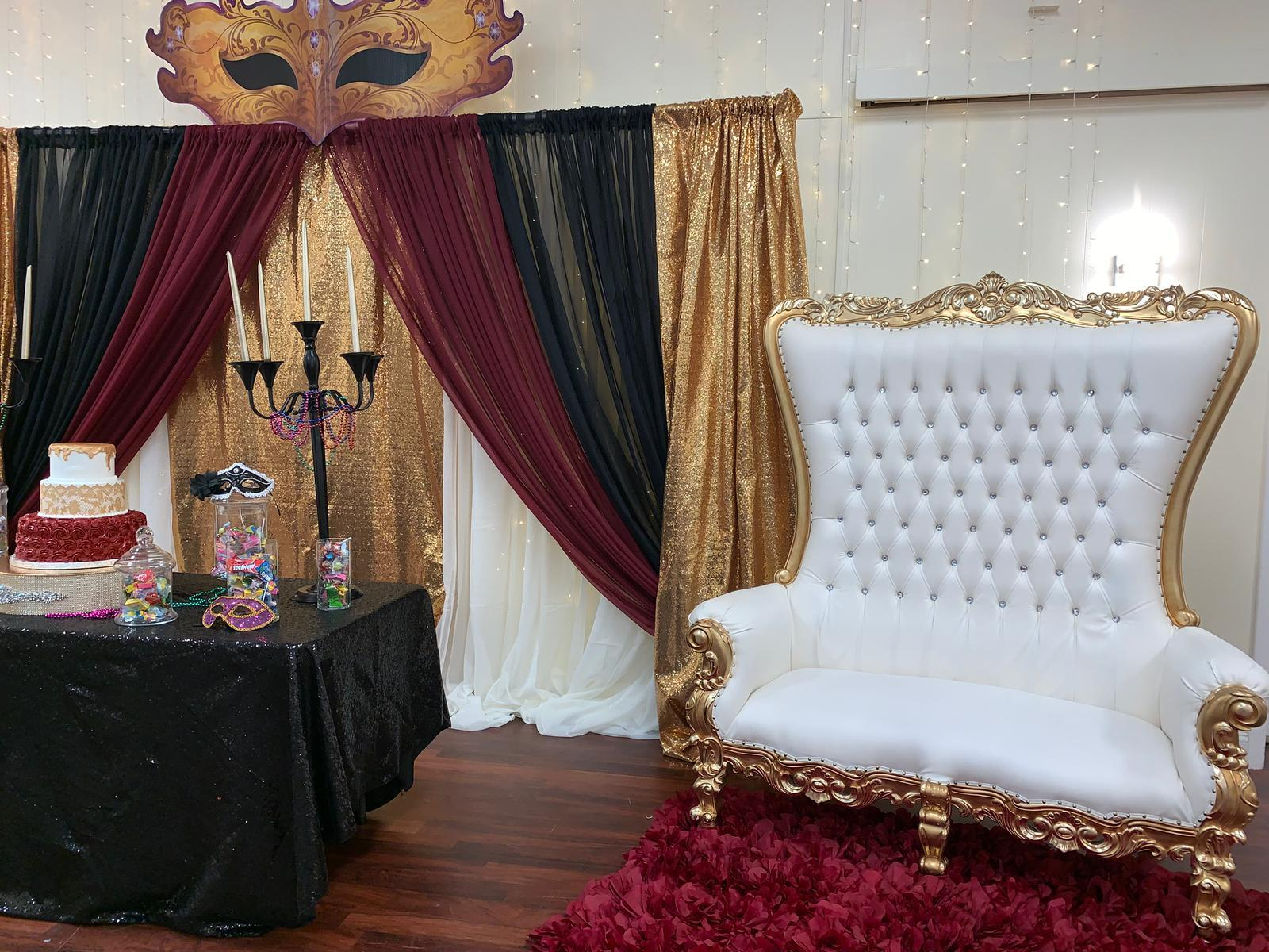 Leveled-Up-Lux-Rentals_Quince29
