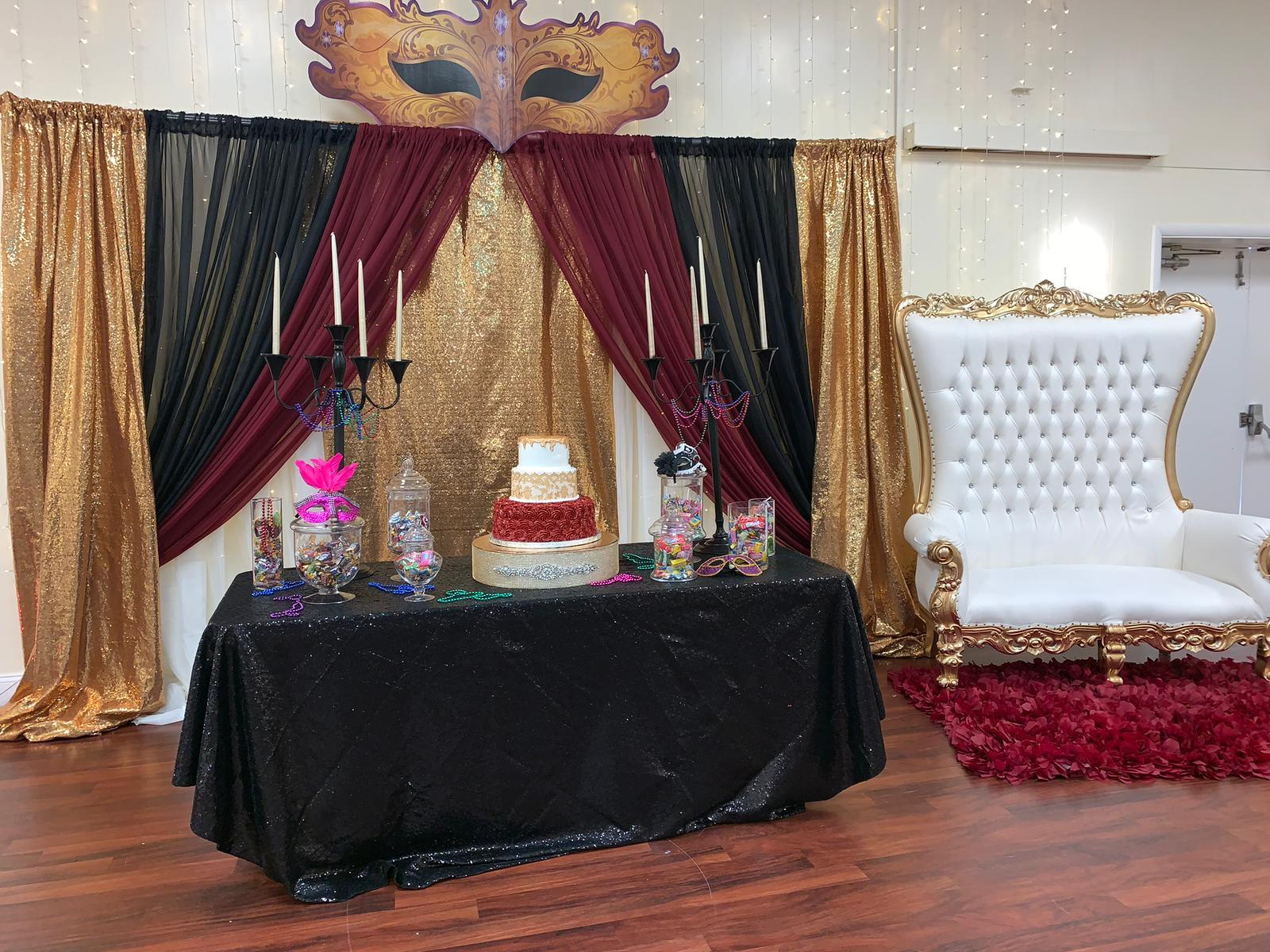 Leveled-Up-Lux-Rentals_Quince33