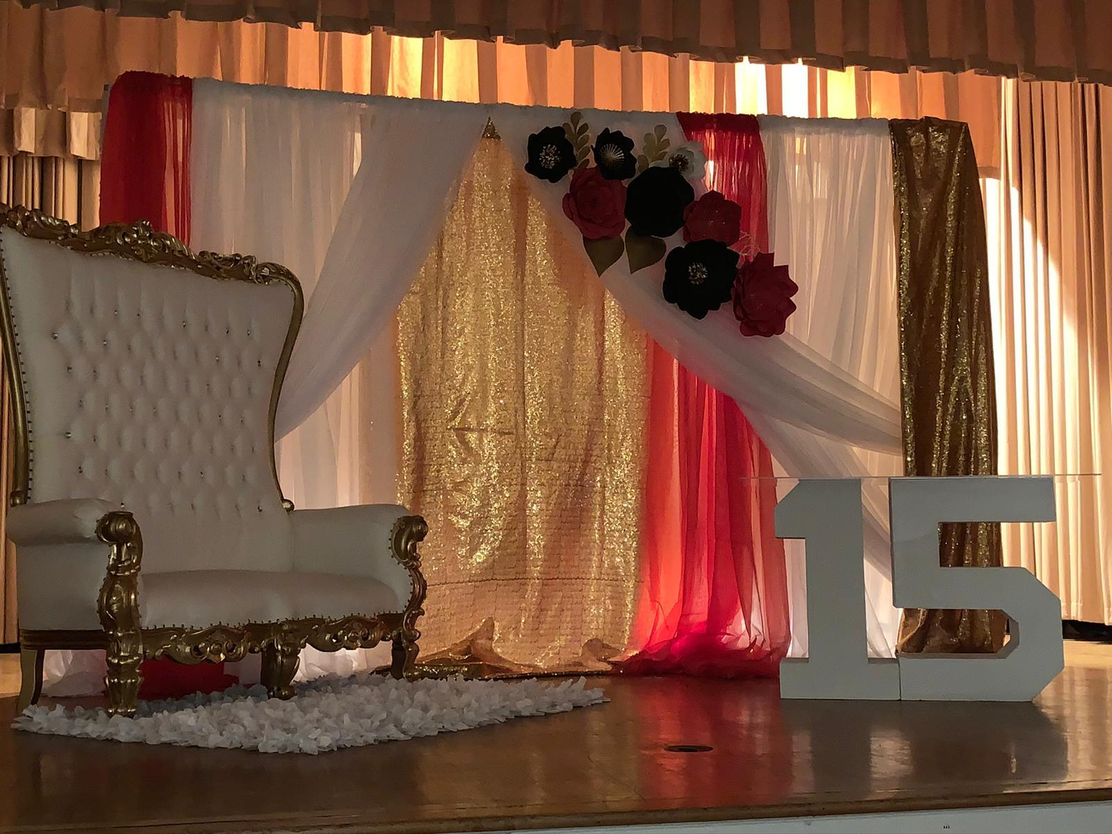 Leveled-Up-Lux-Rentals_Quince35