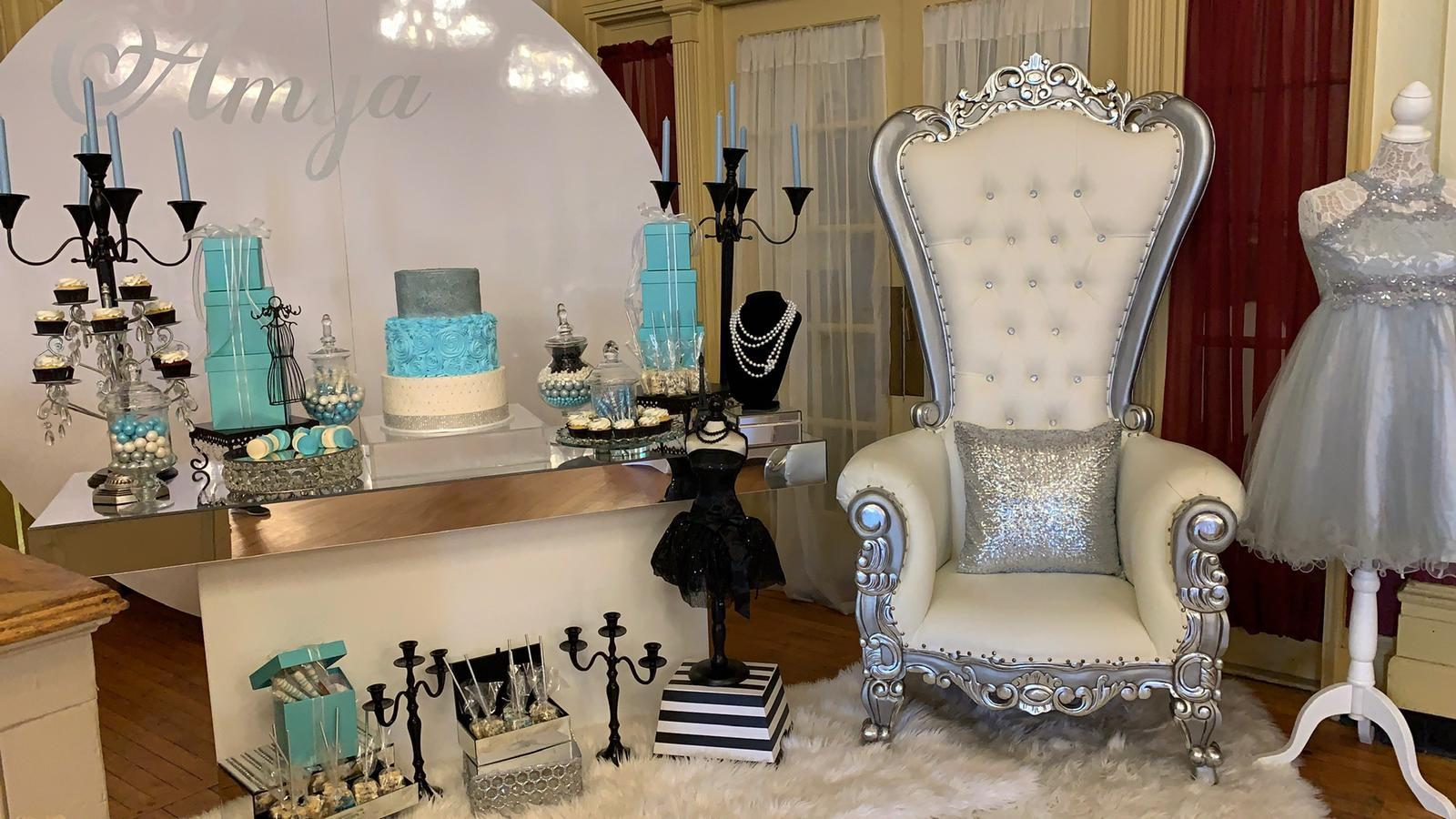 Leveled-Up-Lux-Rentals_Quince43
