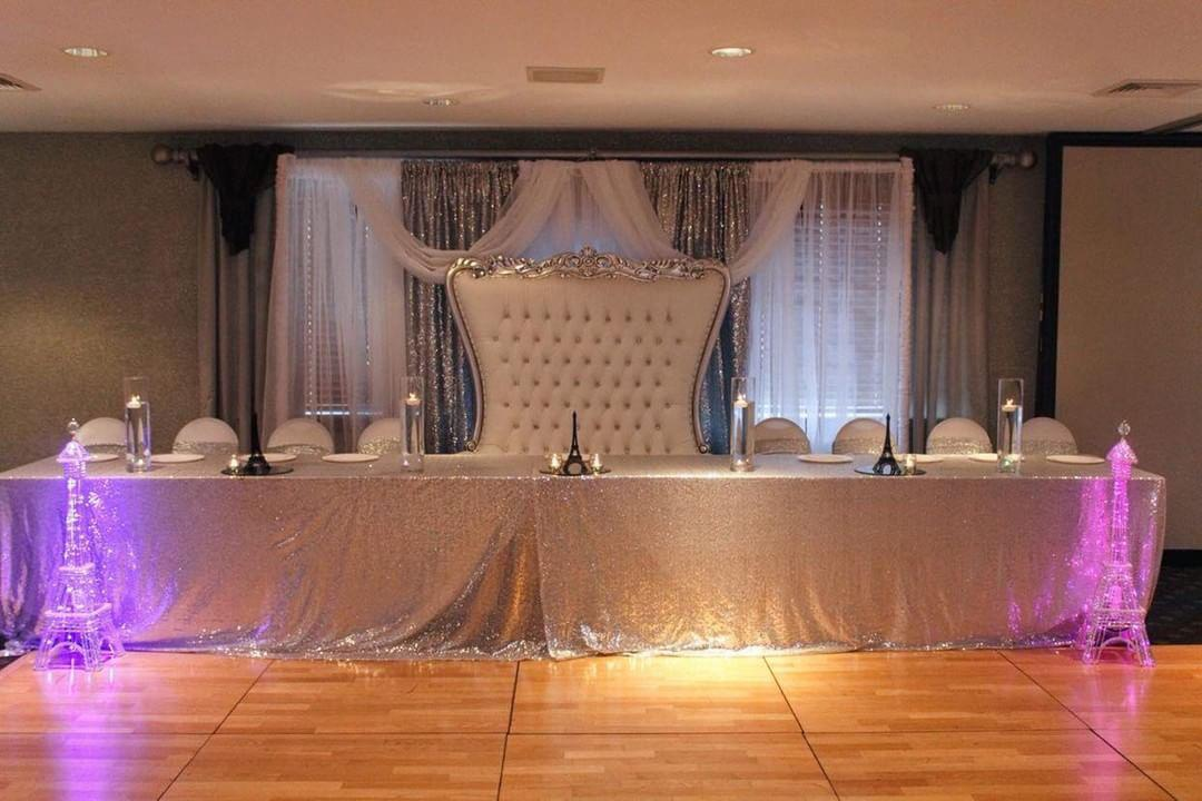 Leveled-Up-Lux-Rentals_Quince45