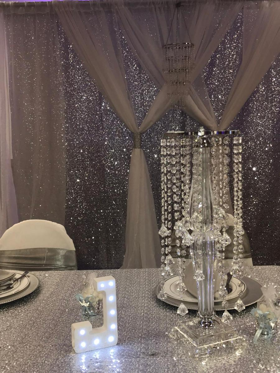 Leveled-Up-Lux-Rentals_Quince48