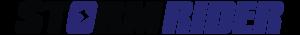 Storm Rider Logo