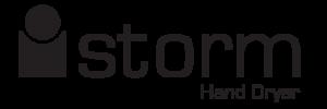 iStorm2 Logo