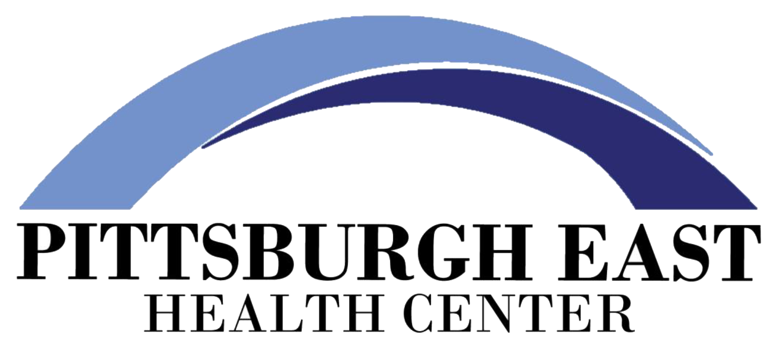 Pittsburgh East Health Center