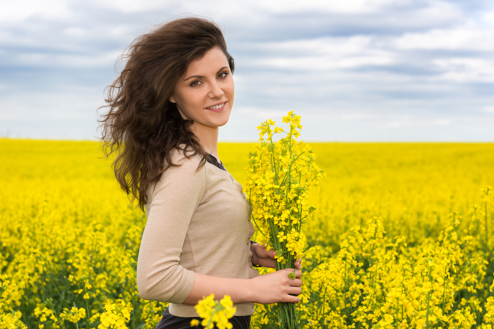 Bio Identical Hormones for Women