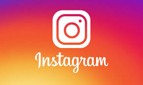 Instagram login: How to sign up to Instagram - how do you create an  Instagram profile? | Express.co.uk