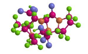 peptides, short chain amino acids