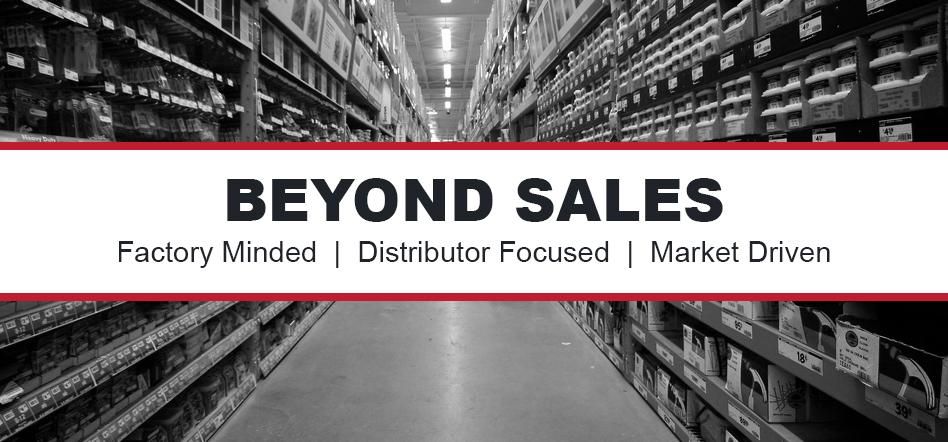 beyondsales