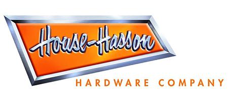 househassonweb