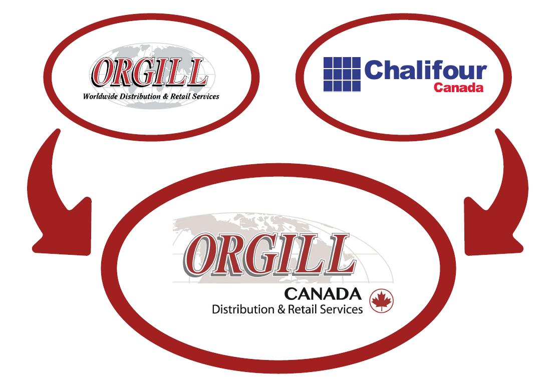 Orgill.Canada.graphic