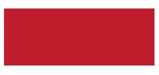 Jones Sales & Marketing Group Logo