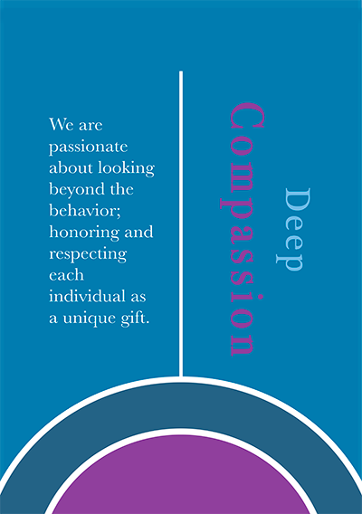 Core_Values_Deep_Compassion
