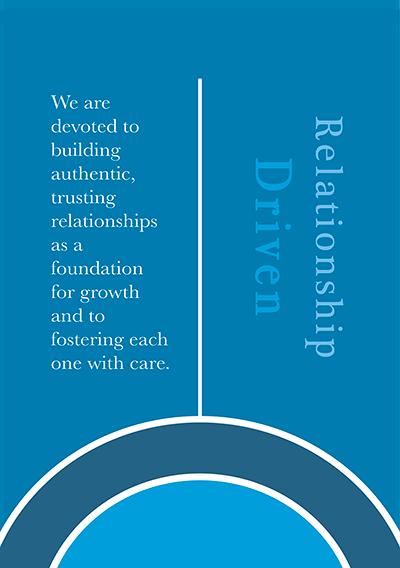 Core_Values_Relationship_Driven