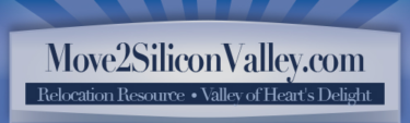 Move2SiliconValley blue shield
