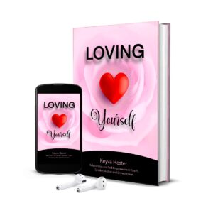 Loving Yourself (eBook)