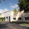 Tom Hotz with Butters Realty & Management Closes 26,288 SF Freestanding Office/Warehouse Building in Deerfield Beach
