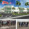 Flora Fine Foods & Orvino Wine Imports Break Ground on their New 75,000 S.F. Headquarters, Distribution and Italian Marketplace in Coral Springs, FL.