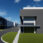Butters and Greystar Team Up for Large Multifamily & Industrial Development in Miami