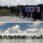Boca Ice & Fine Arts Broke Ground on their New 75,000 S.F. Ice-Skating and Fine Arts Center in Boca Raton, FL.