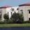 Thomas Hotz closes on 45,156 SF freestanding office/warehouse building in Coconut Creek