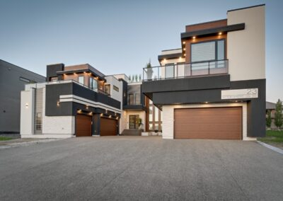23 Windermere Front